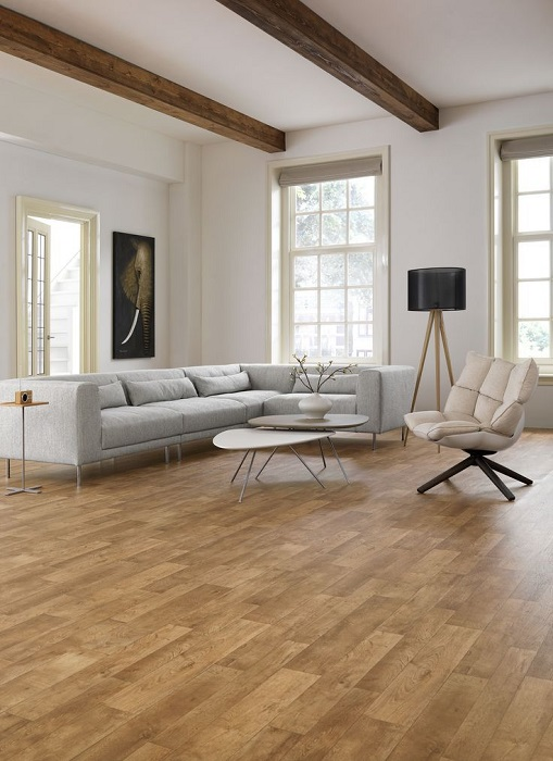 Cushion-Vinyl-_-Novilon-Castle-oak-6305