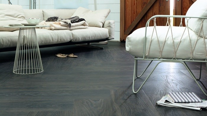 Forbo Novilon LVT