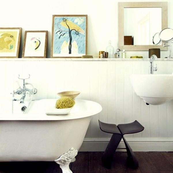 design-baie-eclectic