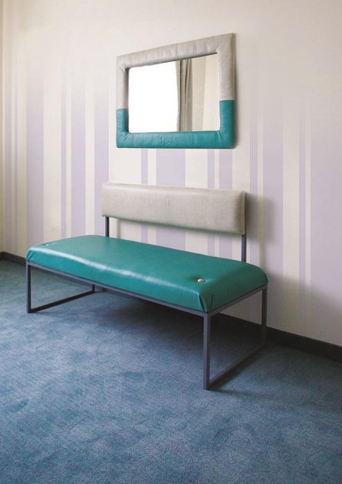 Mocheta si tapet personalizat; mobilier Simpluxury - Proiect casa LS