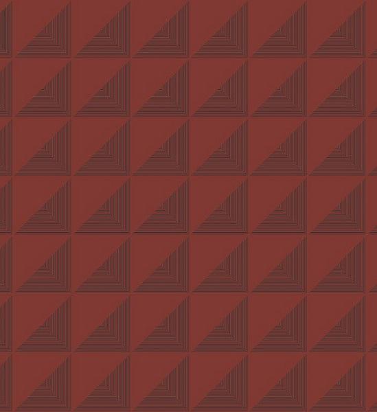 Arh. Dan Cincu Pattern 01A