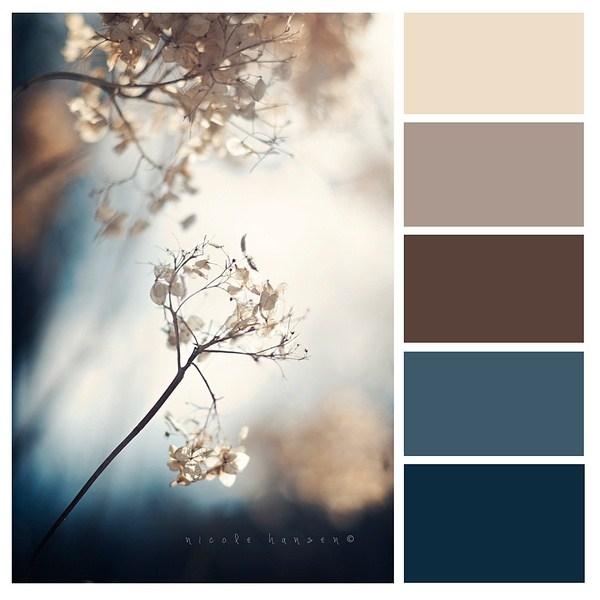 schema de culori design interior dormitor