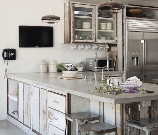 stiluri-design-interior-vintage-rezidential