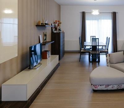 Zone Deco Interiors - amenajare casa, vila, apartament la cheie