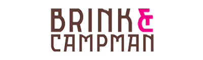 Brink & Campman