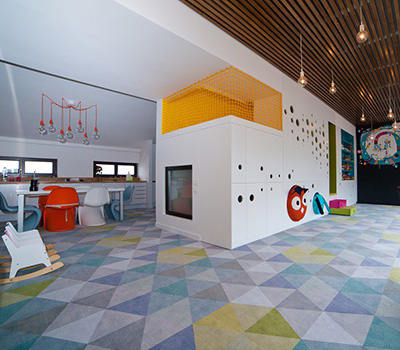 Proiecte design interior rezidenţial, amenajare pardoseli