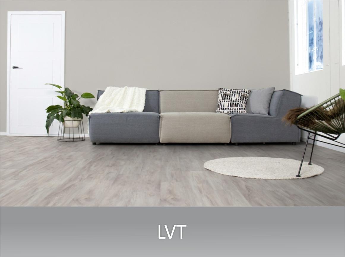 pardoseli LVT pentru interior - amenajare locuinta