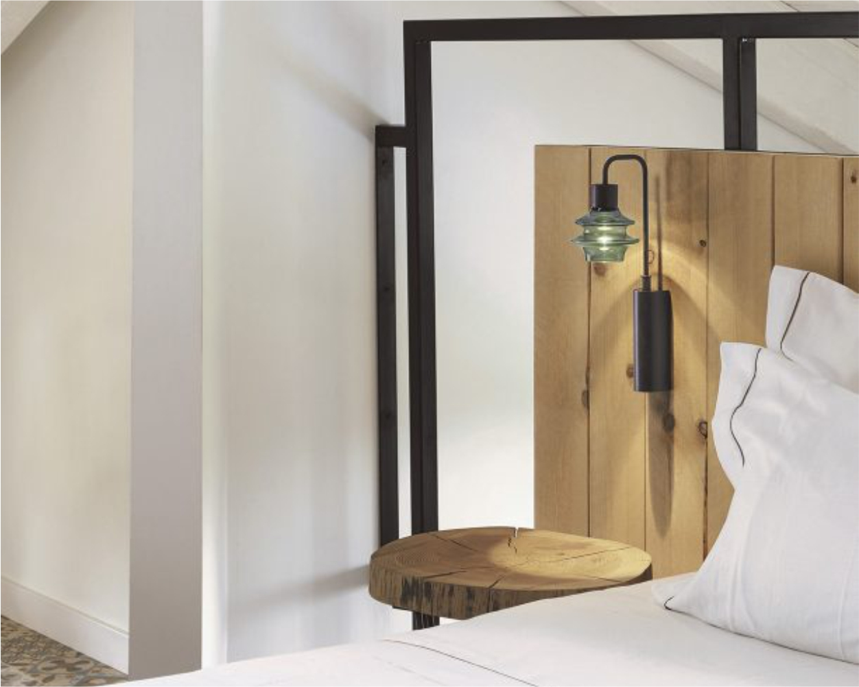 Lămpi pentru iluminat interior, cu fixare pe perete. Design interior