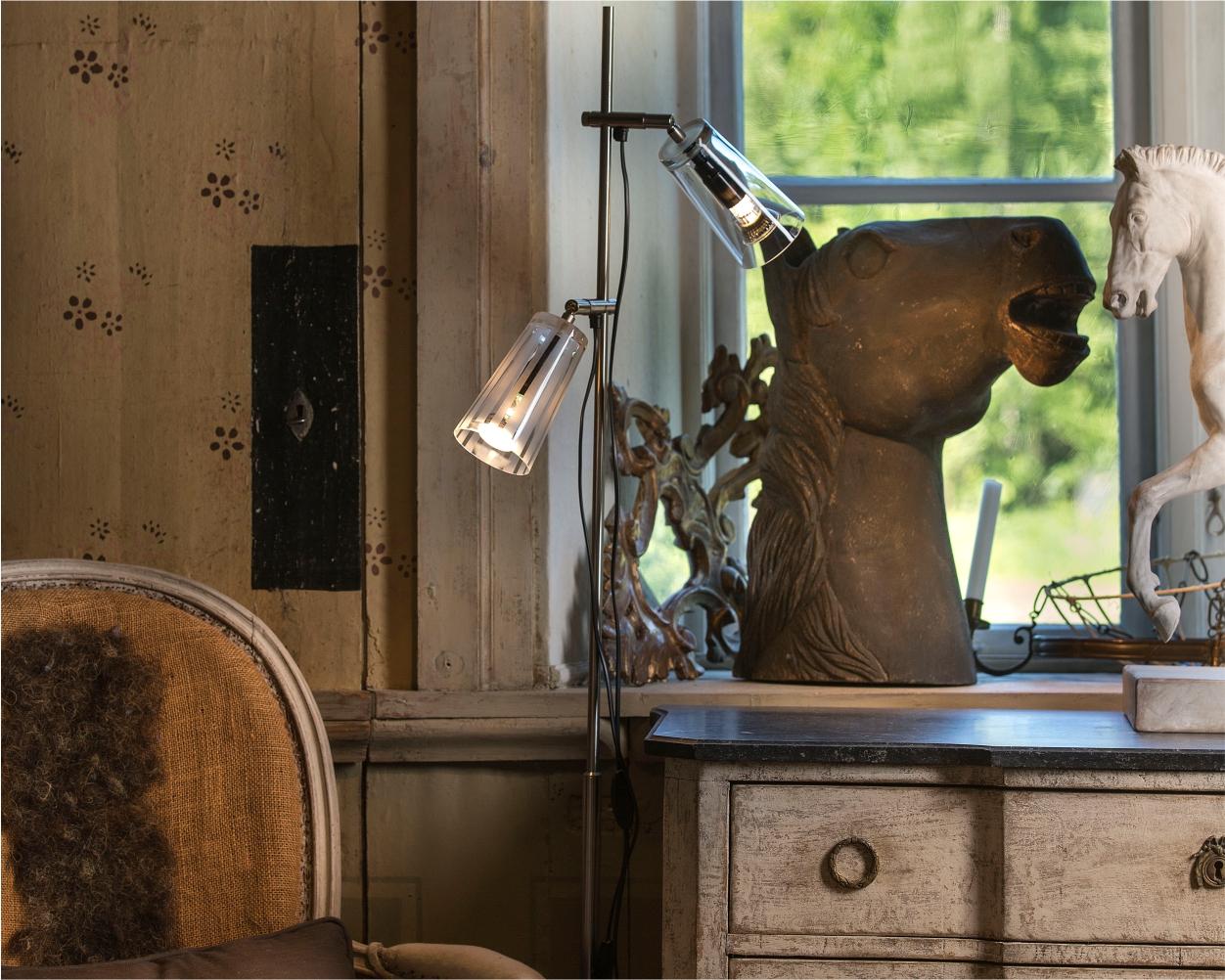 lampadare, lampi de podea pentru iluminat interior