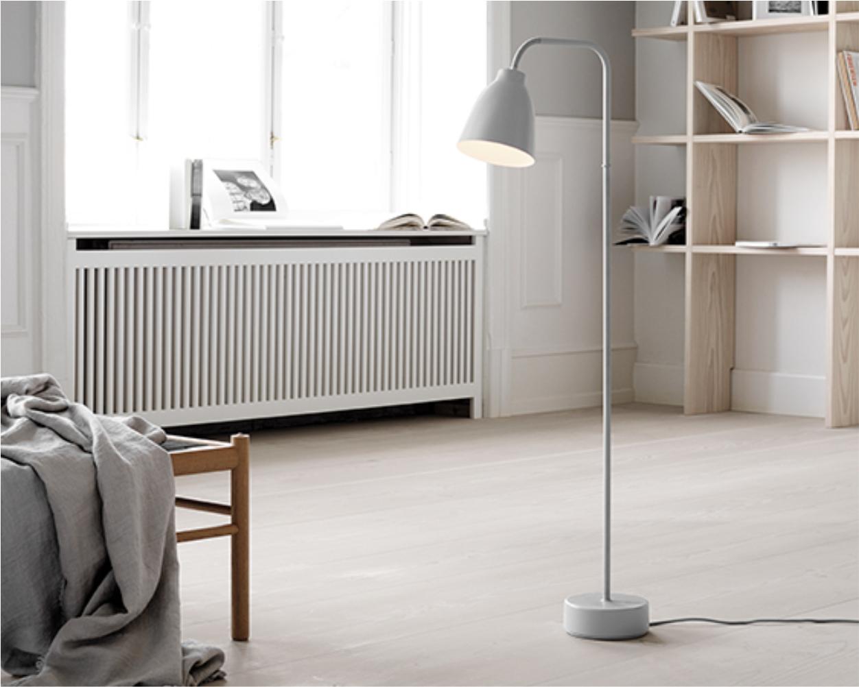 iluminat decorativ - lampadare, lampi de podea