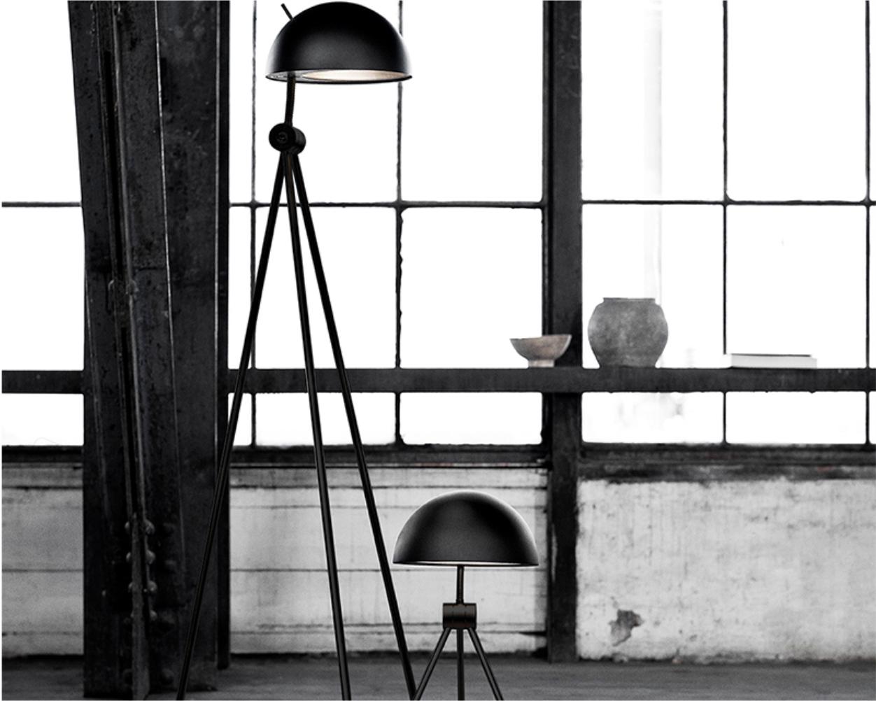 iluminat decorativ - colecții de lămpi, pendule pentru interior