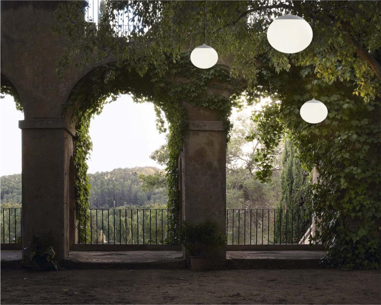 Pendul - lampi suspendate de interior