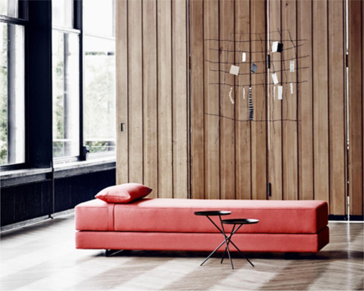 Banchete Bolia - mobilier de lux