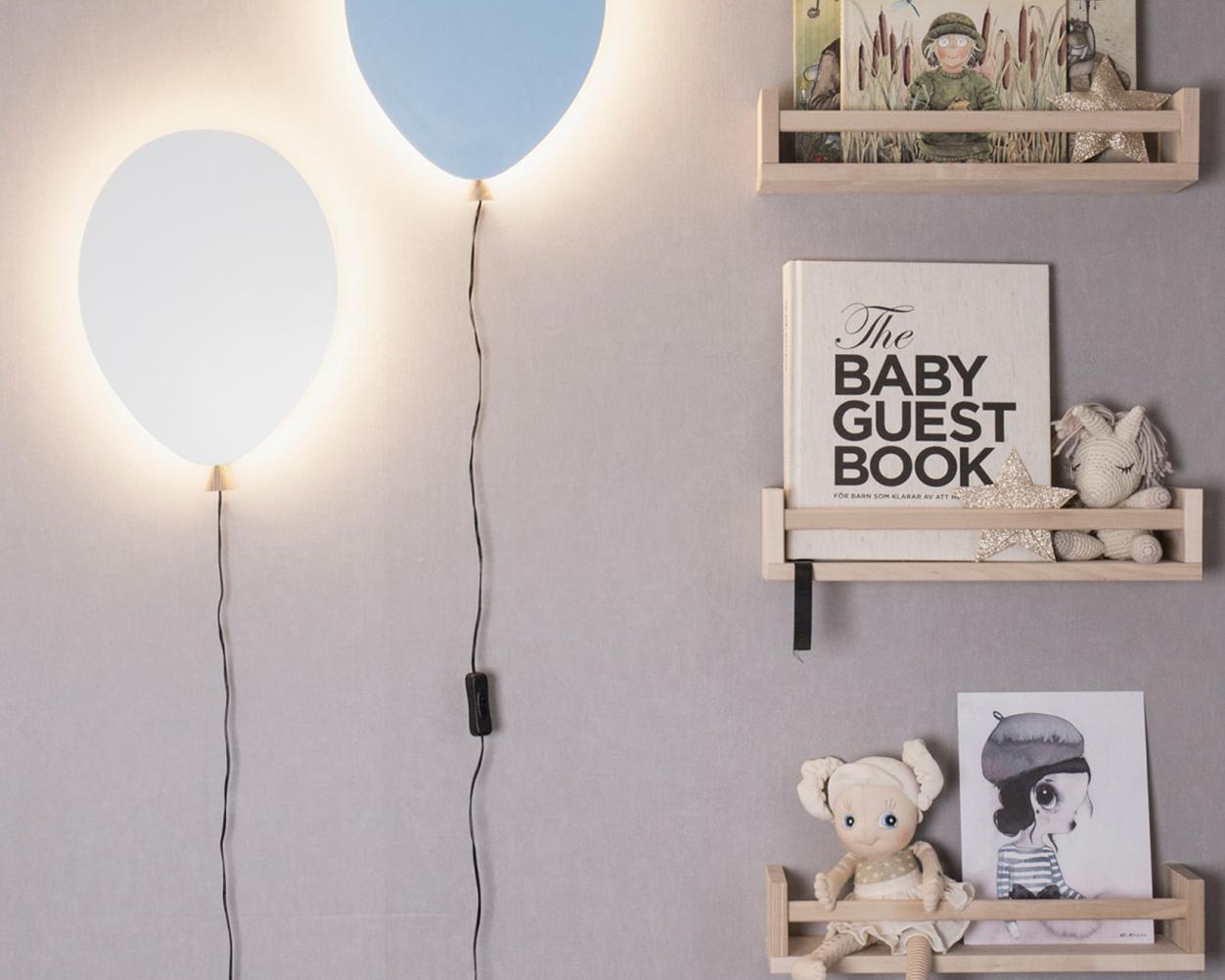 Lămpi cu fixare pe perete - corpuri de iluminat, amenajări interioare